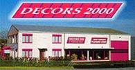 logo-decors-2000-avenches